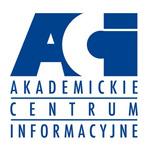 Akademickie Centrum Informacyjne