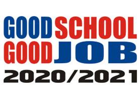 Good School - Good Job